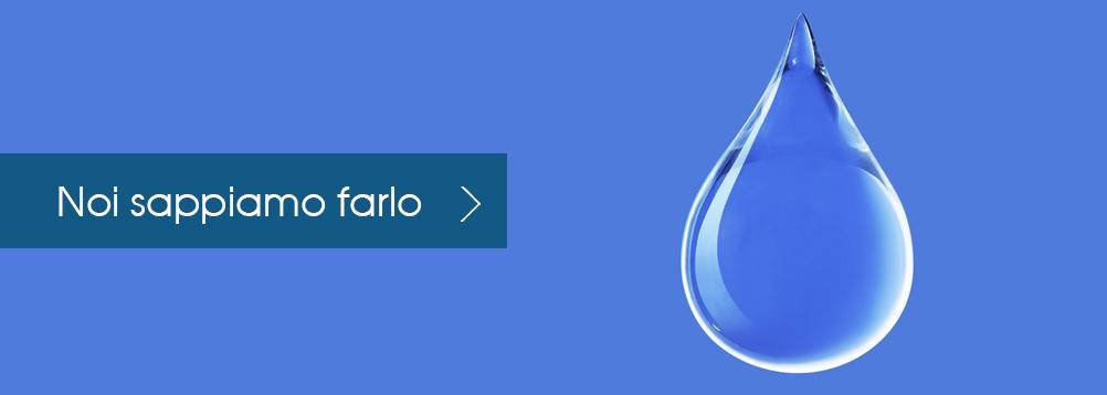 Prodotti irrigazione irrigazione a goccia impianti di for Tecniche di irrigazione